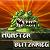 Monster-blitzkrieg-smal