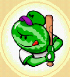 File:Humungous melonheads.png