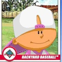 Being Only 26 Years Old Puts Jose Altuve Right In The Sweet Spot Of The Backyard  Baseball Era.