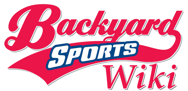 File:BSW Logo.png
