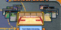 Tech State University