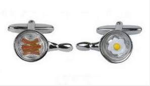 File:Bacon cufflinks.png