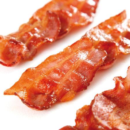 File:Buy pork streaky bacon from online butcher.jpg
