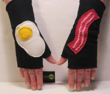 File:Gloves.png