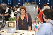 Baconfest 2011 1