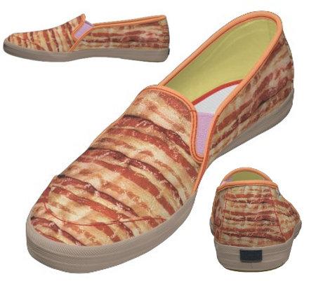 File:Bacon shoes.jpg