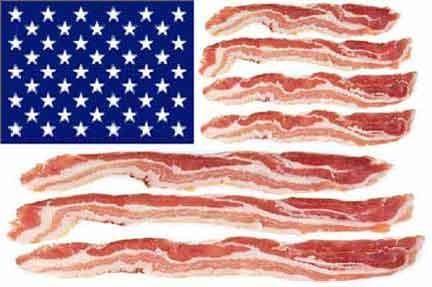File:Baconflag.jpg