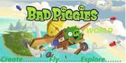 File:Bad Piggies World.jpg