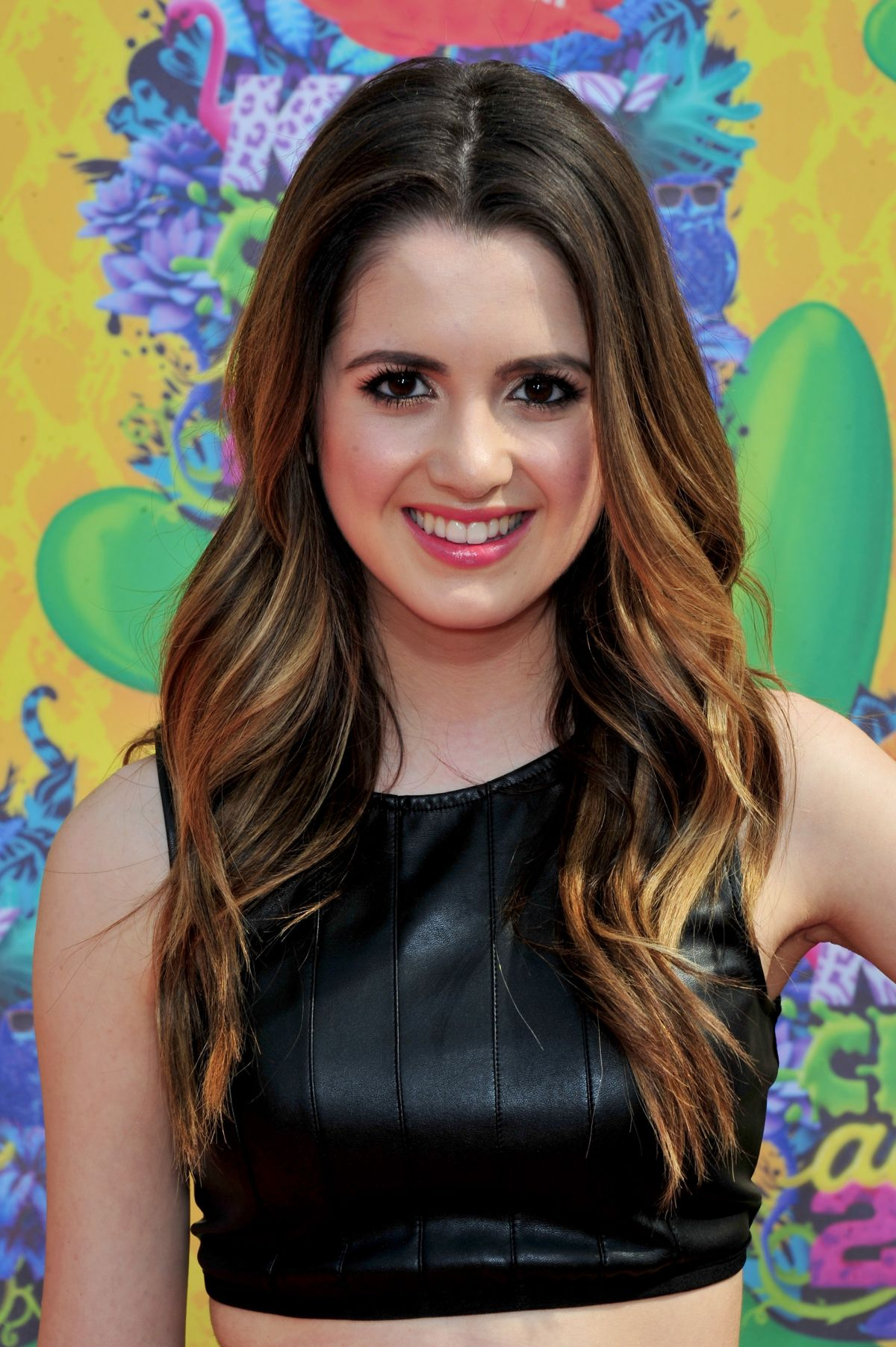 Image result for LAURA MARANO