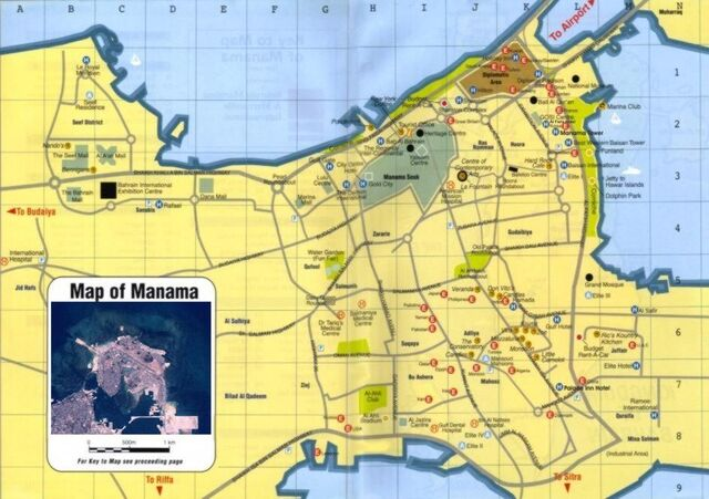 File:Manama map.jpg