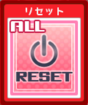 All Reset Card