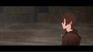 Rain araragi