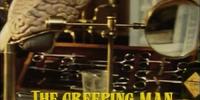 The Creeping Man (Granada)