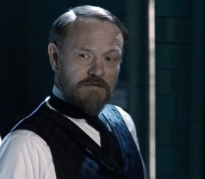 jared harris actor
