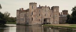 Mycroft's Castle
