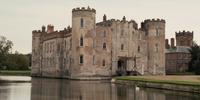 Mycroft Holmes' estate