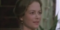 Mary Morstan (Seagrove)