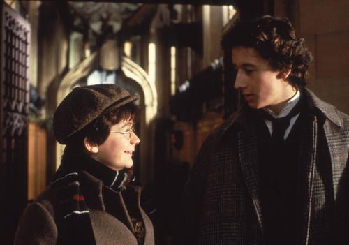 File:Young Sherlock Holmes stills 10052.jpg