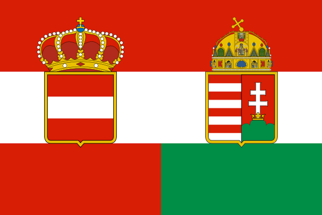 File:Flag of Austria-Hungary.png