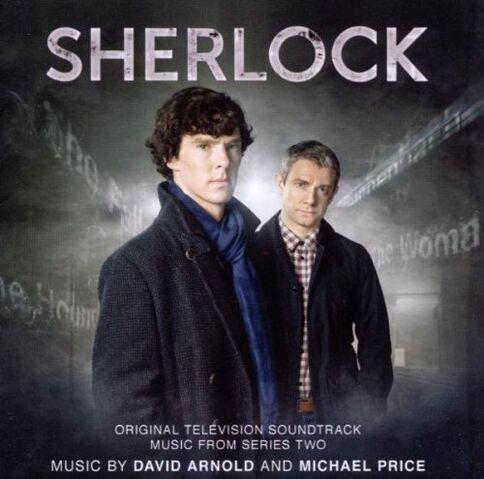 File:Sherlock soundtrack series 2.jpg