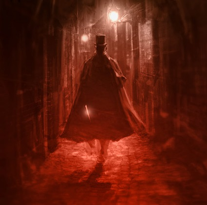 File:Jack the Ripper.jpg