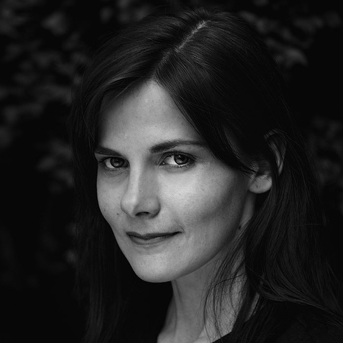 louise brealey theatrelouise brealey кинопоиск, louise brealey 2017, louise brealey gif, louise brealey vk, louise brealey young, louise brealey theatre, louise brealey photos, louise brealey lara pulver, louise brealey gallery, louise brealey -, louise brealey listal, louise brealey french, louise brealey imdb, louise brealey interview, louise brealey benedict, louise brealey blog, louise brealey doctor who, louise brealey married, louise brealey speaks french, louise brealey stage