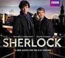 Season 1 (BBC)