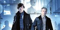 Season 2 (BBC)