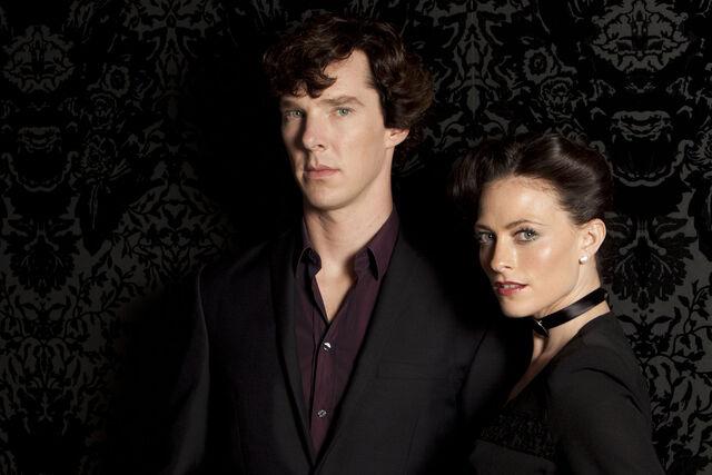 File:Sherlock-irene.jpg