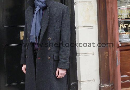 File:Sherlockcoat.jpg
