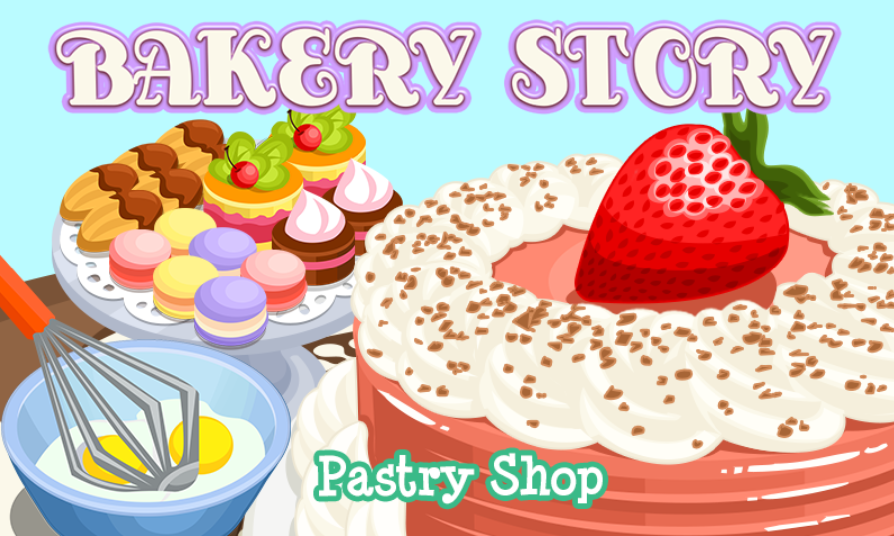 Oven For Bakery Shop Bakery Story 43 Pastry Shop