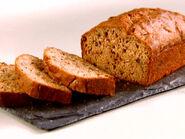 BI0602 zucchini-and-apple-bread s4x3 lg