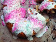 20120221-127677-LTE-King-Cake-PRIMARY-thumb-518xauto-220042