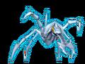 Haos Clawsaurus