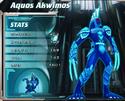 Aquos Akwimos