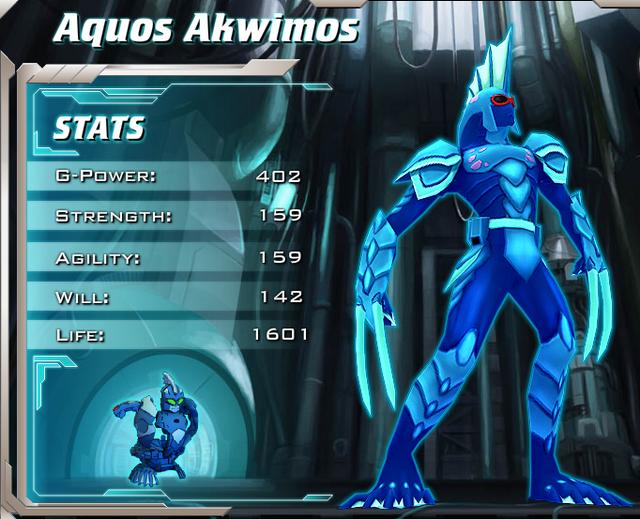 Archivo:Aquos Akwimos.png