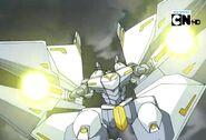 Combustoid7