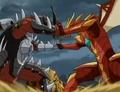461px-Drago vs helios