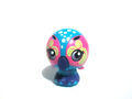 KeithStrife Zoobles Playset Swell