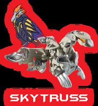 Bakuganspotlightskytruss.png