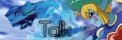Elfin-Talk