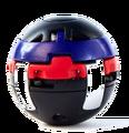 BakuMine prototype1