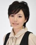 Miku Watanabe