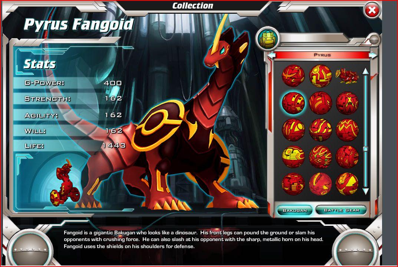 Leonidas  Bakupedia  FANDOM powered by Wikia