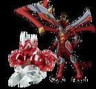 250px-Titanium Dragonoid