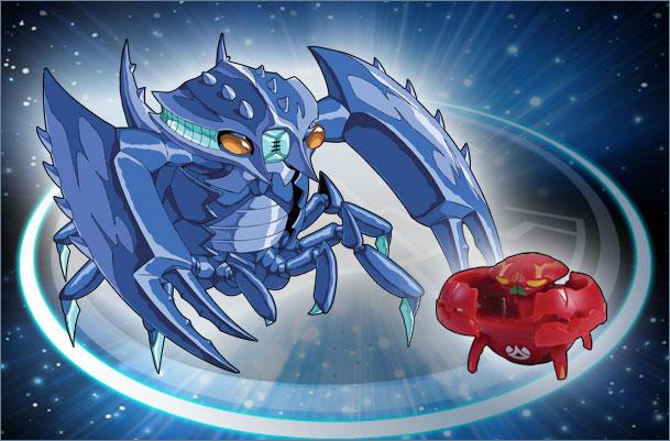 Mimicat | Yu-Gi-Oh! | FANDOM powered by Wikia