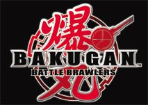 Archivo:Bakugan 2.jpg