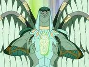 Spyron2