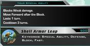 ShellArmorLeapEffect