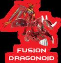 Bakuganspotlightfusiondragonoid